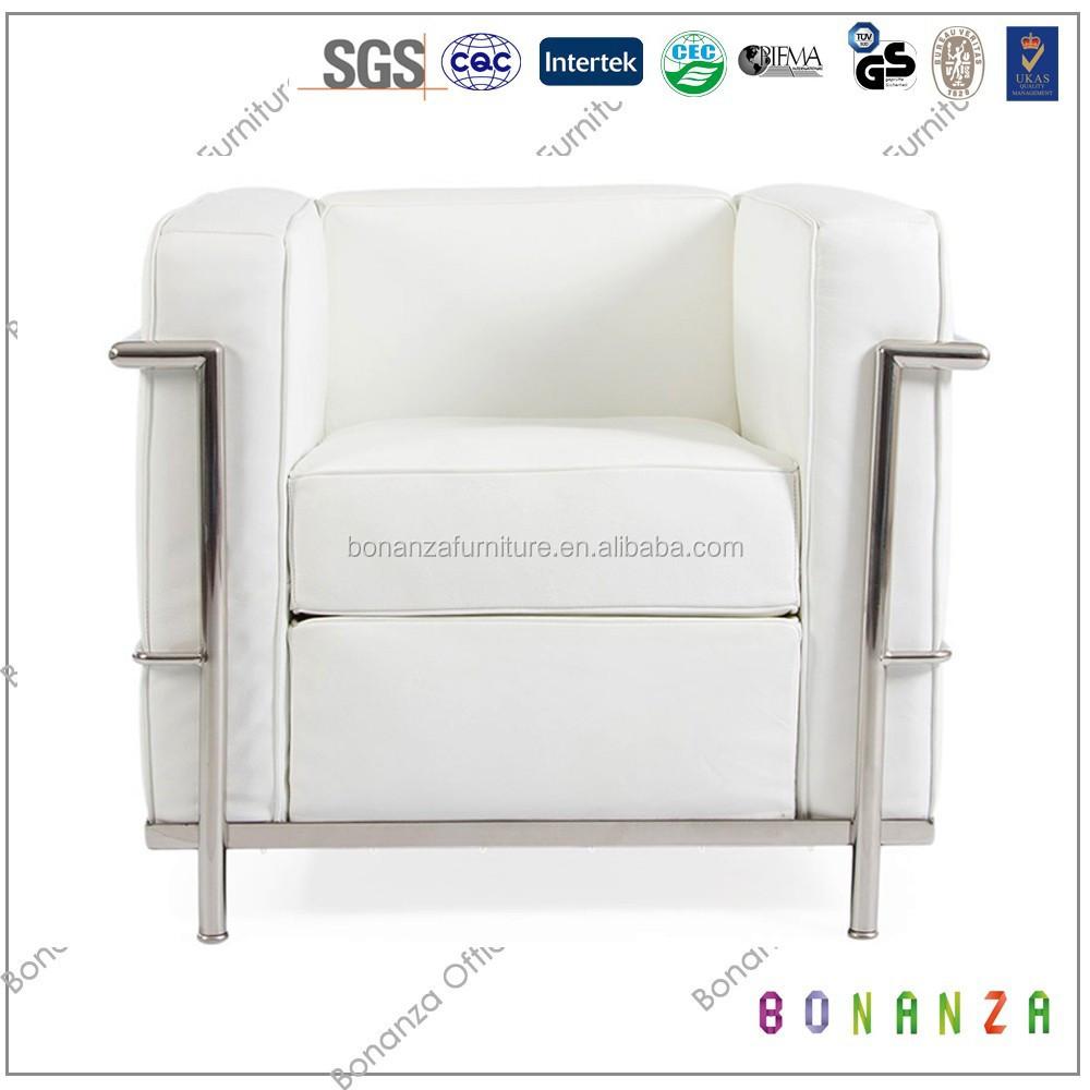 810 Costco Single Futon Sofa Bed Buy Costco Sofa Sofa