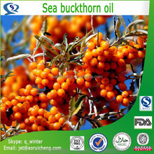 Best selling product seabuckthorn seed oil, sea buckthorn seed oil, sea buckthorn oil