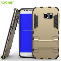 mobile phone case for samsung galaxy s6 edge