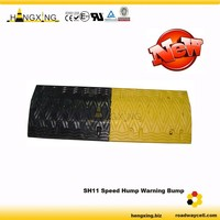 Low Price Road Safety Traffic Speed Reduction