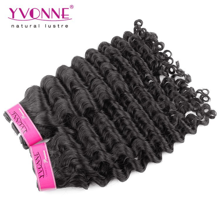 Wholesale Hair Extensions From India 98