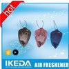 Top car freshener/car air freshener/car freshener new