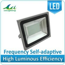 LCL- Outdoor Waterproof SMD High Reflecting LED Flood Light 50W