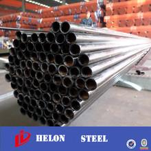 schedule 40 steel pipe !! welded steel pipe & black steel pipe & astm carbon steel pipe price list