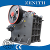 Good Quality Hot Sale in Africa best sale stone crusher(jaw crusher)