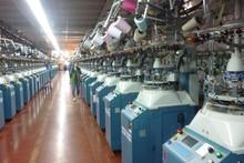 Lonati G61Q Socks Machines
