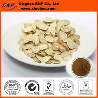 BNP Supply 100% Natural Top Quality Astragalus Root Extract