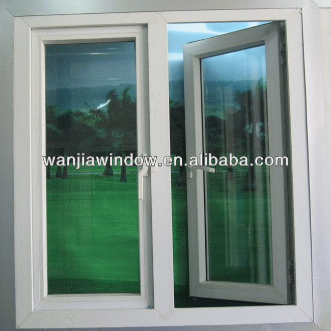 Bay window used bay windows for sale for Recycled windows and doors