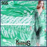 digital printing floral printed silk georgette fabric, uses of georgette fabric
