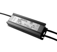 12V 24V 36V 48V constant voltage 80W DALI dimmable led switch power supply