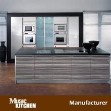 Unique kitchen cabinets design ideas for modern kitchen