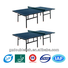 table tennis tables for trainning spot price