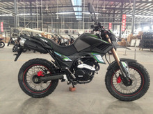 Most popular 250cc dirt bike, high quality 250cc model tekken, cost-effective motorcycle