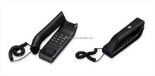 DESK WALL MOUNTABLE Basic simple home Phone