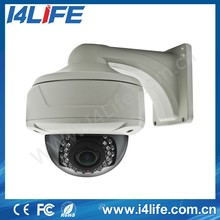 New design AHD Camera 720P/960p/1080p AHD security camera system