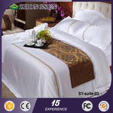 king size hotel baumwolle erwachsenen teddyb r betten. Black Bedroom Furniture Sets. Home Design Ideas