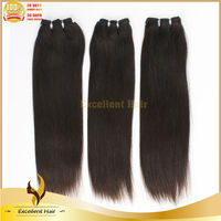 Wholesale Weave Black Women Aliexpress Virgin Remy Human Hair Extension Brazilian Hair Styles Pictures