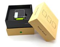 Bluetooth watch manual swity dz09 sim card smart watch phone