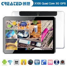 shenzhen 10.1 inch quad core mtk8382 bulk wholesale android tablets