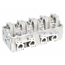 Cylinder Head for CHANA, Whole Parts for CHANA Mini truck