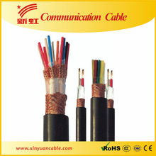 Different types of data communication cables with CCC certified