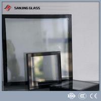 Sound-proof insulated window glass/fog-proof insulated glass/bullet proof glass