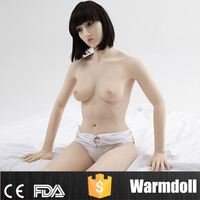 Biggest Breat Crazy Selling Sex Doll Malaysia