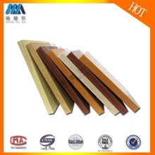 Classical wood painting ABS Edge Banding for Furniture Decoration China Manufacturer