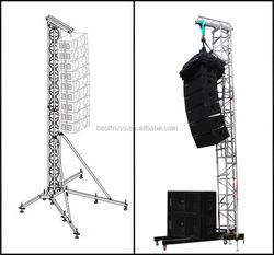 Cheap high quantity wholesale speaker line array