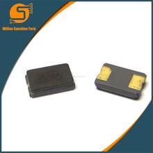 8 MHz <span class=keywords><strong>oscilador</strong></span> <span class=keywords><strong>cristal</strong></span> millones <span class=keywords><strong>de</strong></span> sol componentes electrónicos