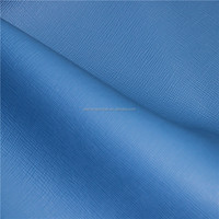 Artificial Eco-Friendly PVC Leather for Upholstery ,modern furniture