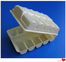 Low cost Plastic Tray For Medicine