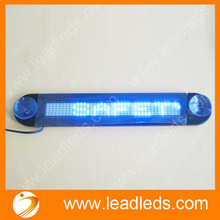 Super slim indoor wireless advertising led display price with top quality