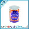 new health food product vitamin c collagen powder
