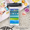 Hot Waterproof Phone Case Touchable Screen Protective Waterproof Cover for iPhone 6 4.7""
