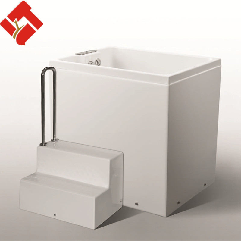 seat buy bathtub with seat small bathtub with seat bathtub seats for