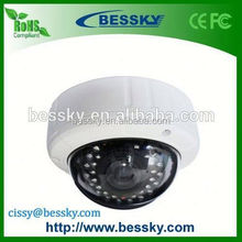 BE-IPDE100E Wireless Small Cctv Camera,Excellent Network Ip Camera Hd Wifi,Mini Bullet Camera