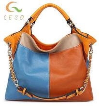 Lady bags wholesale adore fashion bags ladies handbags