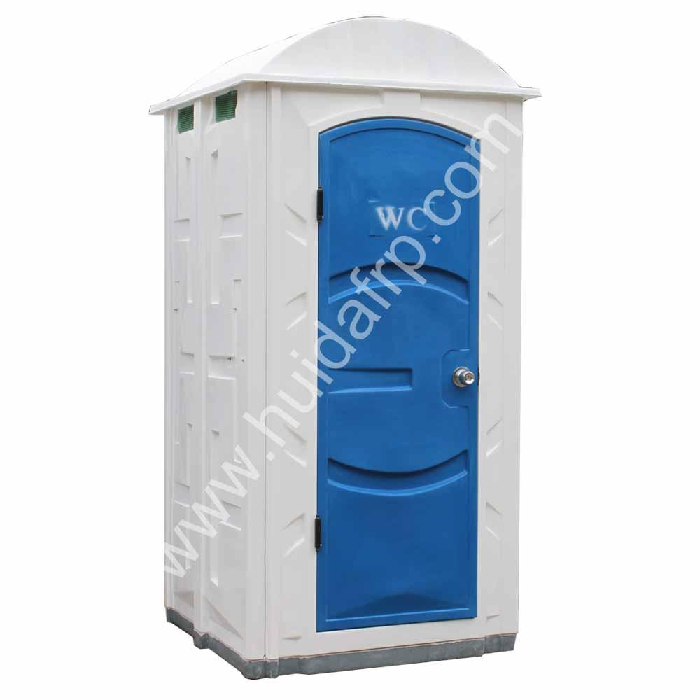 2014 nuevo estilo de pl stico al aire libre p blico wc for Estanque wc plastico