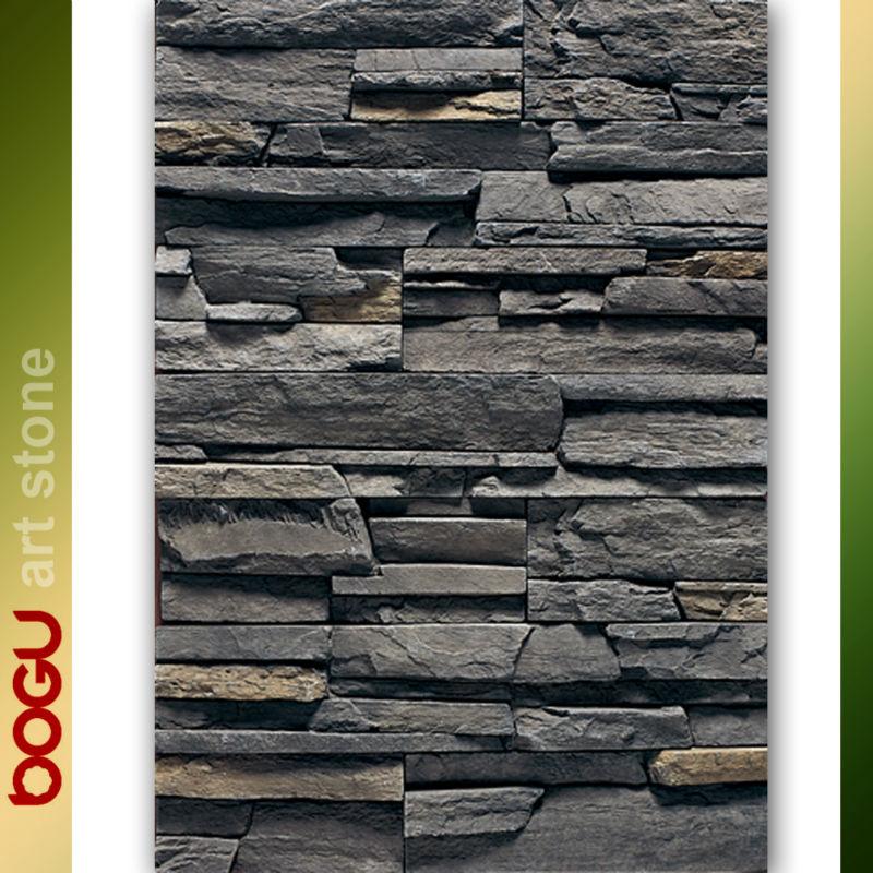 dekorative steinwand fliesen pozellan produkt id. Black Bedroom Furniture Sets. Home Design Ideas
