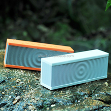 3 (2.1) Channels and Wireless,Portable,Mini Special Feature Photive CYREN Portable Wireless Bluetooth Speaker
