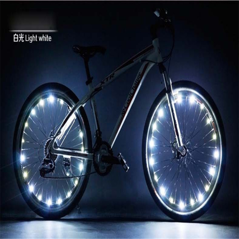 Led Wheel Light9.jpg