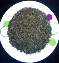 China green tea 8147 Chun Mee