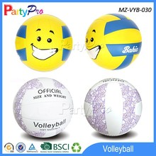 China factory China top selling sporting goods high demand PU ball