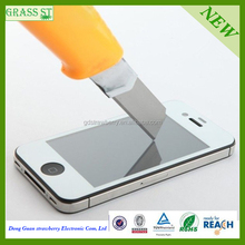 2015 China No1 for apple iphone 6 screen protector tempered glass