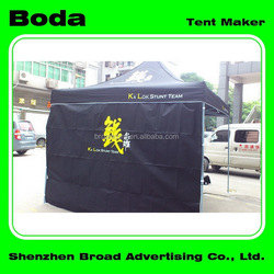 Excellent quality superior advertising tents inflatable type