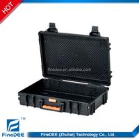 352308 Safety Equipment Waterproof IP67 Camera Storage Box