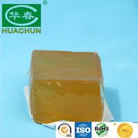 hot melt glue adhesive for hot melt coating machine