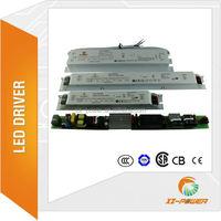 XZ-SF25B xiezhen 12w 13w 36v 100-650ma 18v led driver