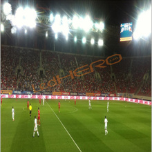 p20 soft mask outdoor stadium LED display/high refresh rate/ hot sell sexy xxxx movie/photo/